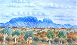 East MacDonnell Ranges (10082243)